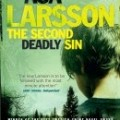 Crime Fiction Round-up