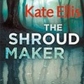 Interviewing crime-writer Kate Ellis
