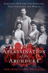 12_18_assasinationofthearchduke