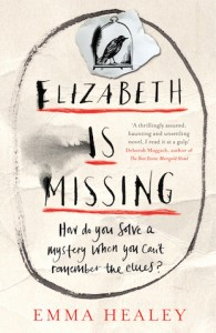 Elizabeth-is-Missing-final-UK-cover-copy