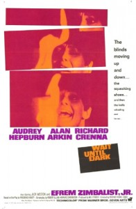 Wait_Until_Dark_1967