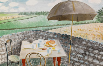 ravilious_tea_at_furlongs