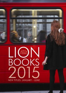 LionBooks_2015Catalogue_Cover