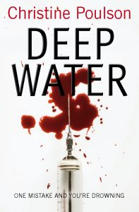 VIS DEEP WATER