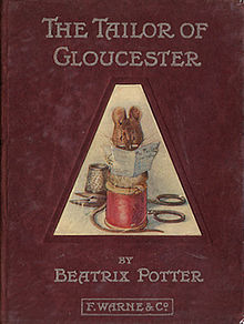 220px-The_Tailor_of_Gloucester_first_edition_cover