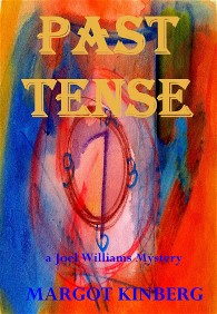 CoverForPastTense